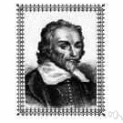 William Harvey - English physician and scientist who described the circulation of the blood