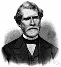 John Mitchell - United States labor leader