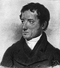 lamb - English essayist (1775-1834)