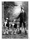 Defenition of a midget
