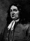 Penn - Englishman and Quaker who founded the colony of Pennsylvania (1644-1718)