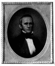 daguerreotype - a photograph made by an early photographic process