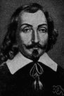 Samuel de Champlain - French explorer in Nova Scotia who established a settlement on the site of modern Quebec (1567-1635)