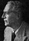 Sinclair - United States writer whose novels argued for social reform (1878-1968)