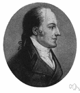 Aaron Burr - United States politician who served as vice president under Jefferson
