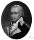 Lighthorse Harry Lee - soldier of the American Revolution (1756-1818)