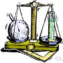 acid-base equilibrium - (physiology) the normal equilibrium between acids and alkalis in the body