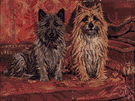 distinction - a discrimination between things as different and distinct