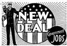 new bargain economics