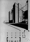 wright - influential United States architect (1869-1959)