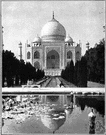 Shah Jahan - Mogul emperor of India during whose reign the finest monuments of Mogul architecture were built (including the Taj Mahal at Agra) (1592-1666)
