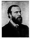 Charles Stewart Parnell - Irish nationalist leader (1846-1891)
