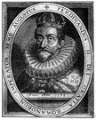 Ferdinand II - Holy Roman Emperor and king of Bohemia and Hungary who waged war against Protestant forces (1578-1637)