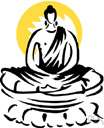 nirvana - (Hinduism and Buddhism) the beatitude that transcends the cycle of reincarnation