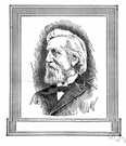 Townsend - United States social reformer who proposed an old-age pension sponsored by the federal government