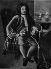 Elihu Yale - English philanthropist who made contributions to a college in Connecticut that was renamed in his honor (1649-1721)