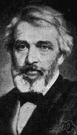 Thomas Carlyle - Scottish historian who wrote about the French Revolution (1795-1881)