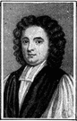 Bishop Berkeley - Irish philosopher and Anglican bishop who opposed the materialism of Thomas Hobbes (1685-1753)