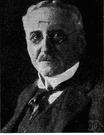 Loeb - United States physiologist (born in Germany) who did research on parthenogenesis (1859-1924)