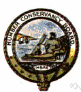 conservancy - a commission with jurisdiction over fisheries and navigation in a port or river