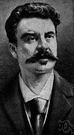 Maupassant - French writer noted especially for his short stories (1850-1893)