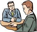 attorneyship - the position of attorney