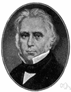 Macaulay - English historian noted for his history of England (1800-1859)
