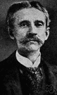 Stockton - United States writer (1834-1902)