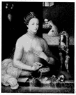Duchesse de Valentinois - French noblewoman who was the mistress of Henry II