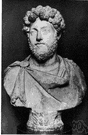 Antoninus - Emperor of Rome