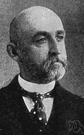 Mahan - United States naval officer and historian (1840-1914)
