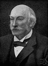 John William Strutt - English physicist who studied the density of gases and discovered argon