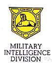 A'man - the Israeli military intelligence which produces comprehensive national intelligence briefings for the prime minister and the cabinet