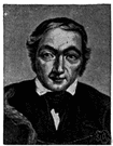 Owen - Welsh industrialist and social reformer who founded cooperative communities (1771-1858)