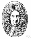 Francois Mansart - French architect who introduced the mansard roof (1598-1666)