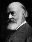 lodge - English physicist who studied electromagnetic radiation and was a pioneer of radiotelegraphy (1851-1940)