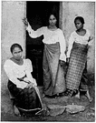 Singhalese - a native or inhabitant of Sri Lanka