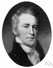 Clark - United States explorer who (with Meriwether Lewis) led an expedition from St. Louis to the mouth of the Columbia River