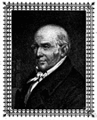 Stephen Girard - United States financier (born in France) who helped finance the War of 1812 (1750-1831)