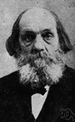 hale - prolific United States writer (1822-1909)