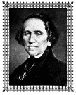 Giacomo Meyerbeer - German composer of operas in a style that influenced Richard Wagner (1791-1864)