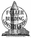 fuller - United States architect who invented the geodesic dome (1895-1983)