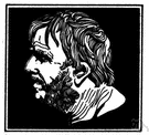 Seneca - Roman statesman and philosopher who was an advisor to Nero