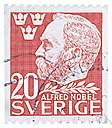 Alfred Nobel - Swedish chemist remembered for his invention of dynamite and for the bequest that created the Nobel prizes (1833-1896)
