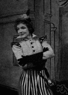 Hayes - acclaimed actress of stage and screen (1900-1993)