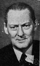 Barrymore - United States actor