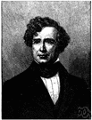 Franklin Pierce - 14th President of the United States (1804-1869)